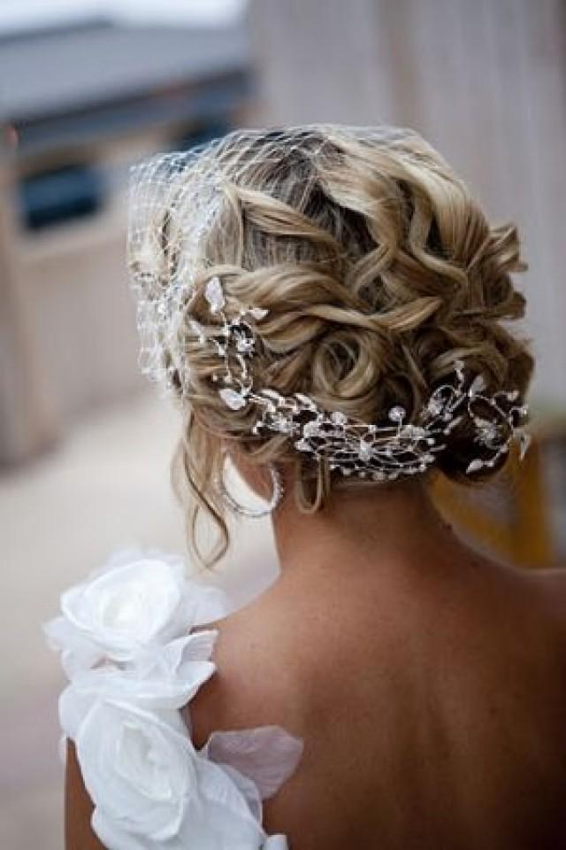 wedding photo - Browse Categories