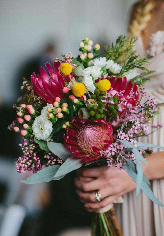 wedding photo - Hello May ·   LAUREN   TOM