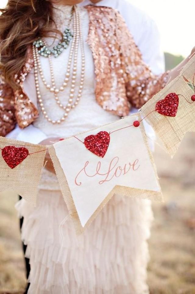 wedding photo - Swan Cloud Maxi Skirt