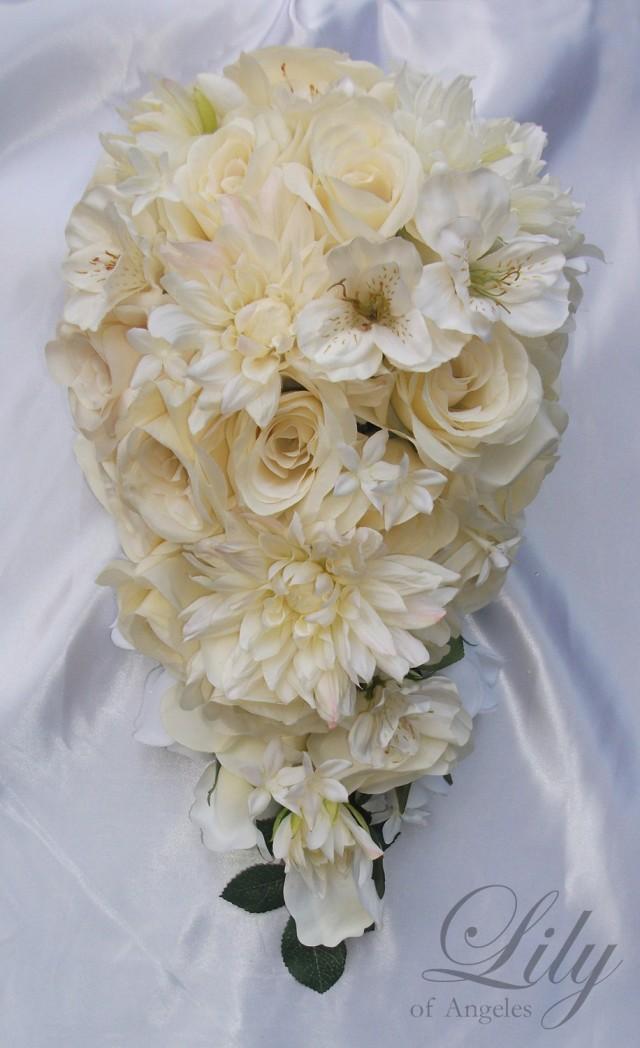 Wedding Ideas - Silk-dresses #49   Weddbook