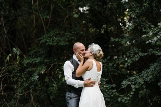 Weddbook Wedding Matrimonio Per Coloratissimo Un Fucsia Pasta E Scarpe Wonderland 0wqgxzS