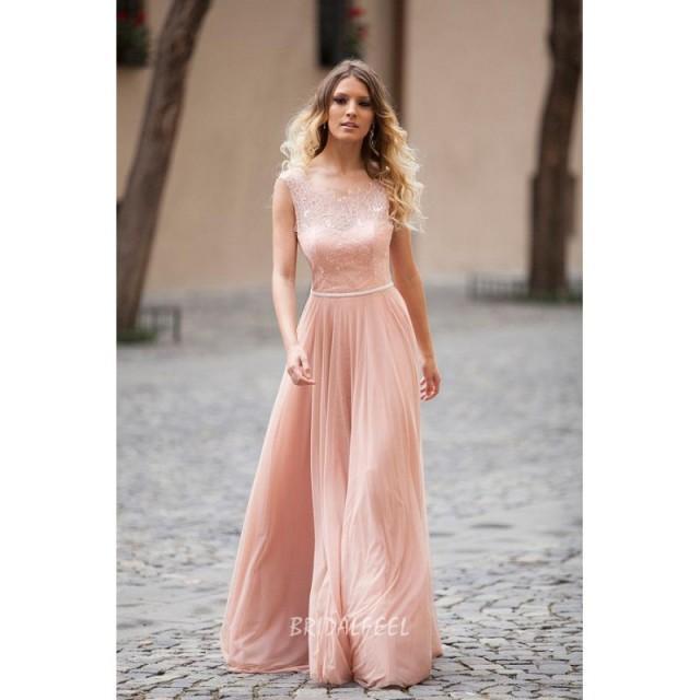 wedding photo - Buy Evening Dresses Whangarei