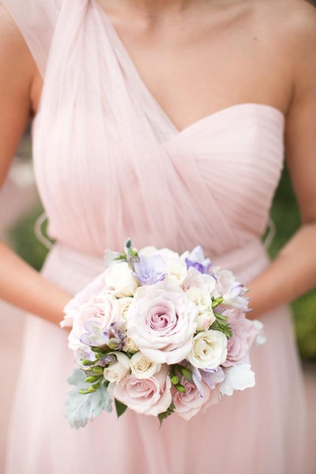 wedding photo - Ashley And Peter Bourjos El Chorro Wedding Photos