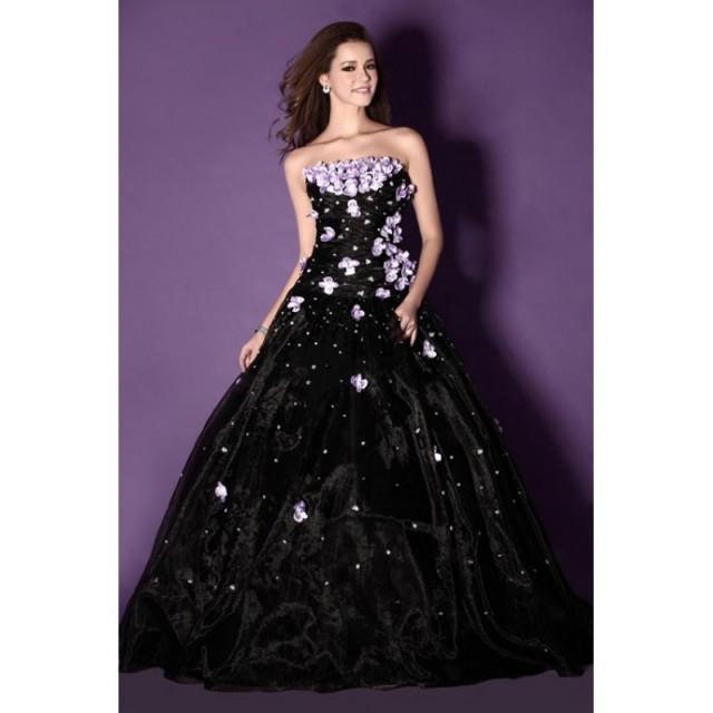wedding photo - Cocktail Dresses for Women