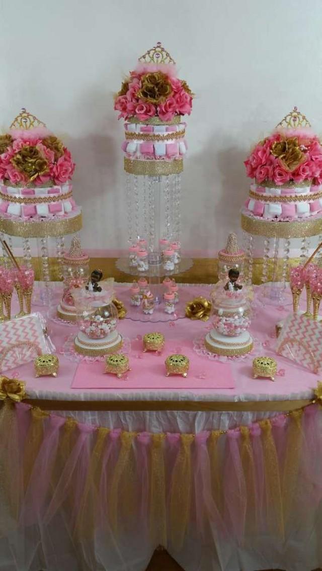 wedding theme princess baby shower party ideas 2492160 weddbook