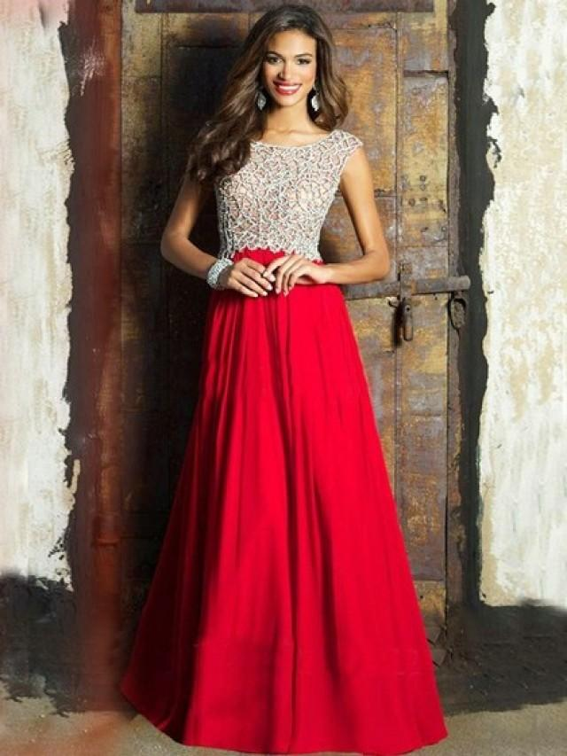 Browse evening dresses are elegant & fashion for your occasions at marieaustralia. We peovide all range of style evening wear like sexy, elegant, lovely, eye-catching and mysterous style.