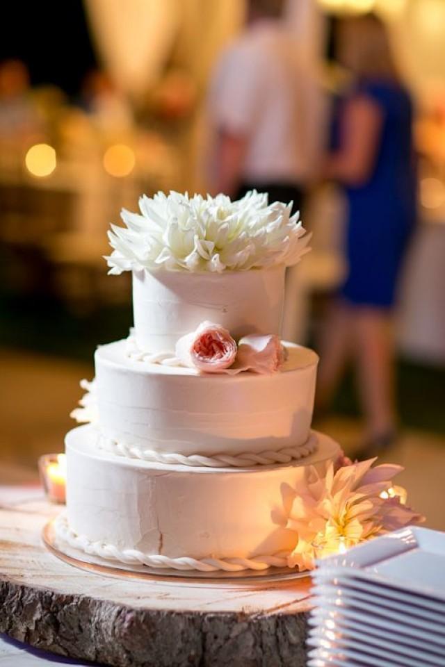 Geoffrey parrish wedding