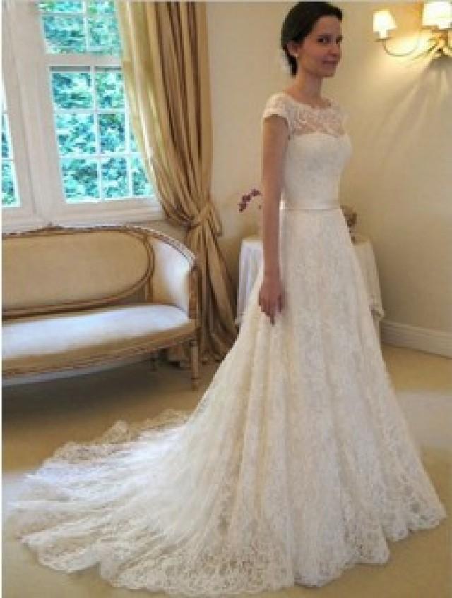 Brautkleider 2016, Hochzeitskleider Günstig Online Schweiz #2493463 ...