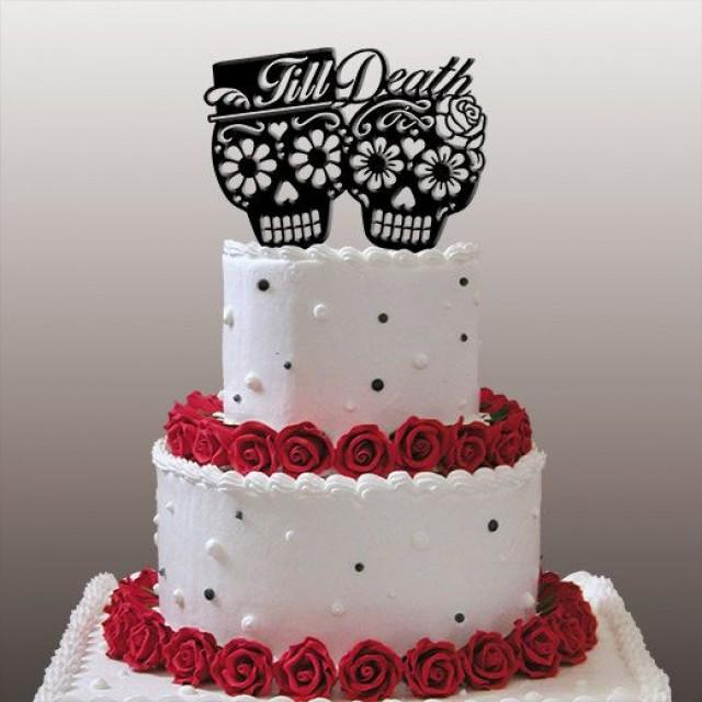 Pretty Beautiful Wedding Cakes Huge Wedding Cakes Near Me Rectangular Lesbian Wedding Cake Toppers Wedding Cakes Milwaukee Youthful Wedding Cakes Austin Tx BlueWhite Almond Wedding Cake Recipe Dia De Los Muertos   \