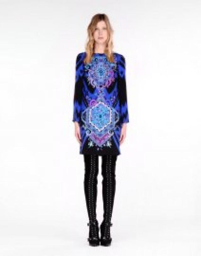designer fashion 8465b 20495 Emilio Pucci Short Dress On Sale,cheap Pucci Skirt Online ...