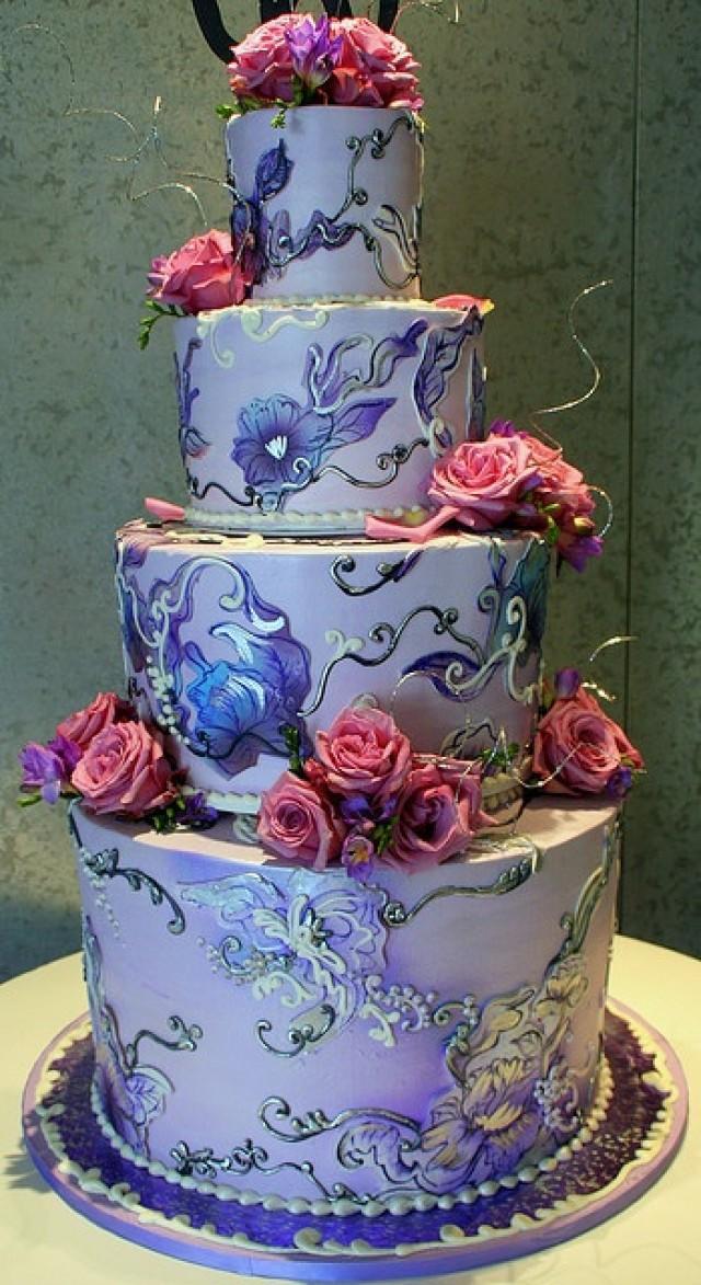 Cake Artistry Mauritius : Kuchen - ? Cake Artistry ? #2500056 - Weddbook