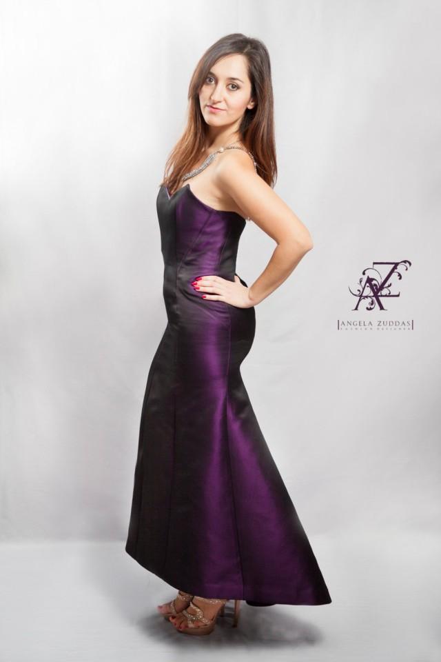 Shop Unconventional Prom Dresses  InStylecom