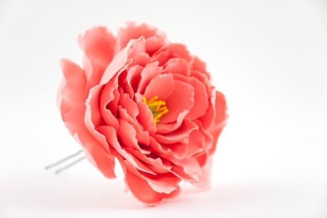Brooch bouquet  Etsy