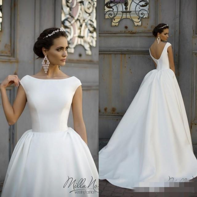 bridal dress country online with on hjklp88 39 s store