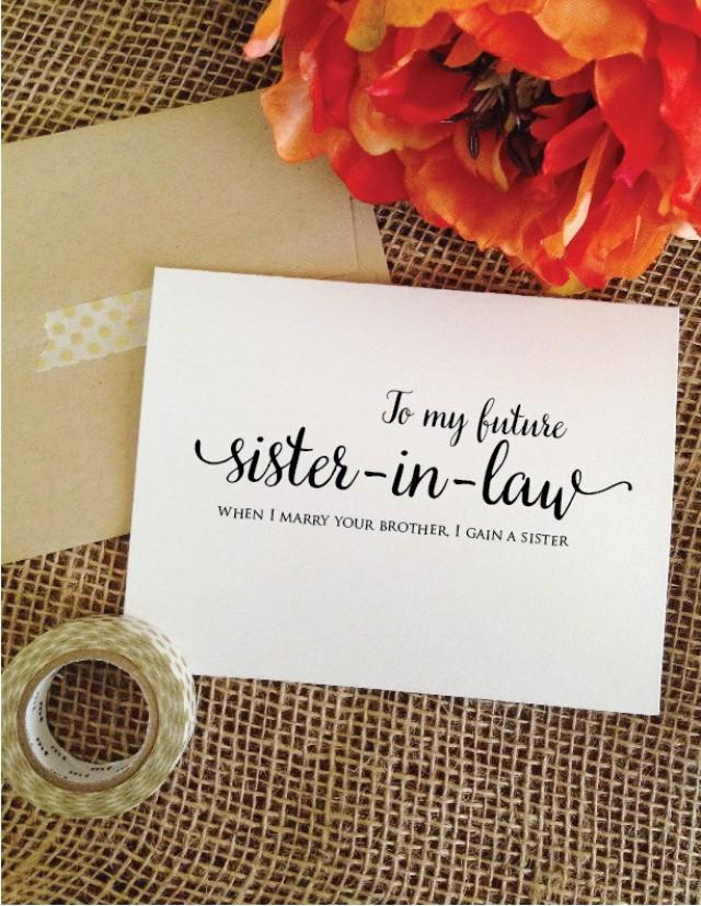 what to write on a wedding thank you card