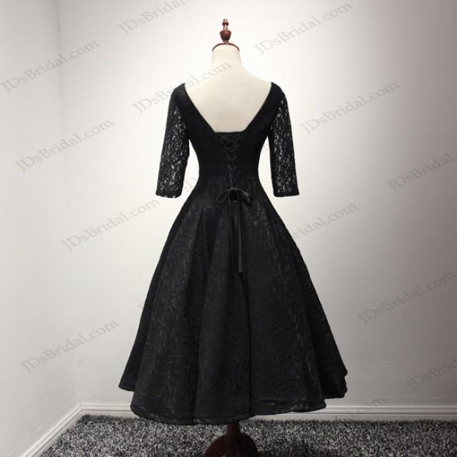 Vintage Dresses Outlet - Retro Vintage Dresses at Sale Prices