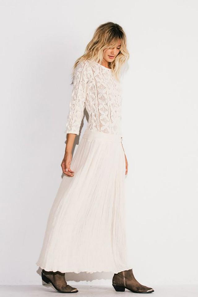 Our Top 20 High Street Bridal Dresses For Under £700 - Weddbook