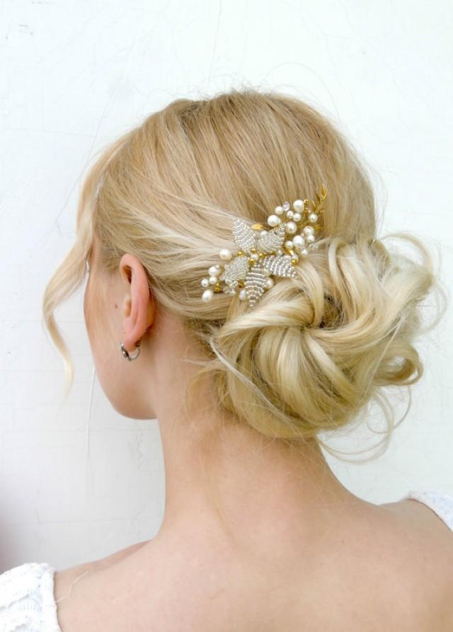 You searched for: wedding hair accessories pearl! Etsy is the home to thousands of handmade, vintage, and one-of-a-kind products and gifts related to your search. No matter what you're looking for or where you are in the world, our global marketplace of sellers can help you find unique and affordable options. Let's get started!