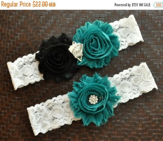 Philadelphia Wedding Gift Bag Ideas : Philadelphia Eagles Wedding Garter Set, Philadelphia Eagles Bridal ...