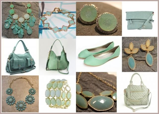 wedding photo - Fashion Accessories, Latest Trends in Shoes, Bags, Jewelry