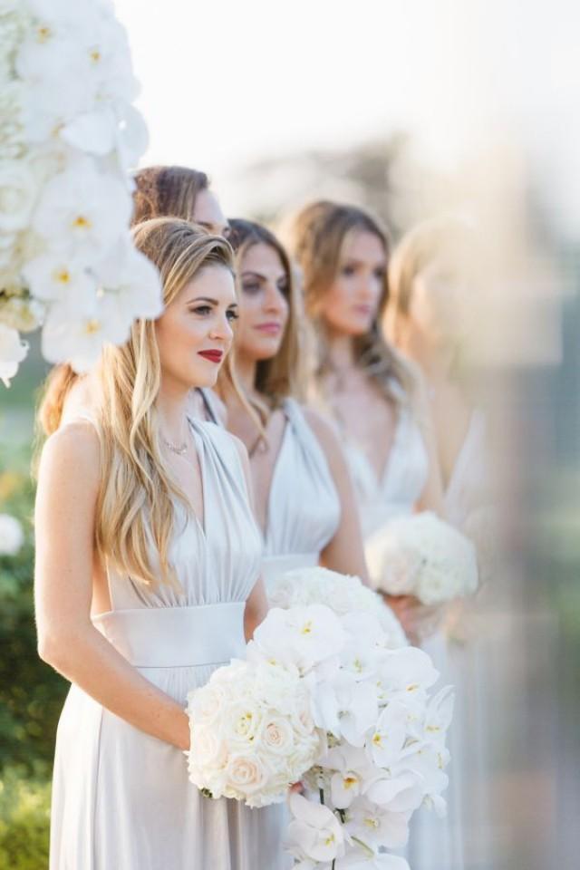 wedding photo - This Wedding Gown Is Legit Dream Dress Status
