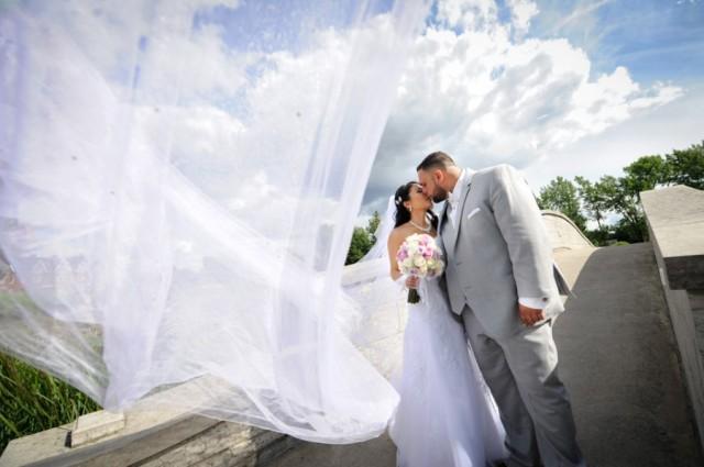 A Maronite Christian Malaysian Lebanon Wedding Swb Weddbook