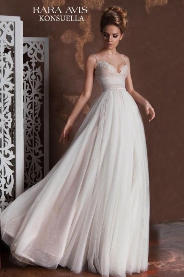 Cheap vintage bohemian wedding dresses