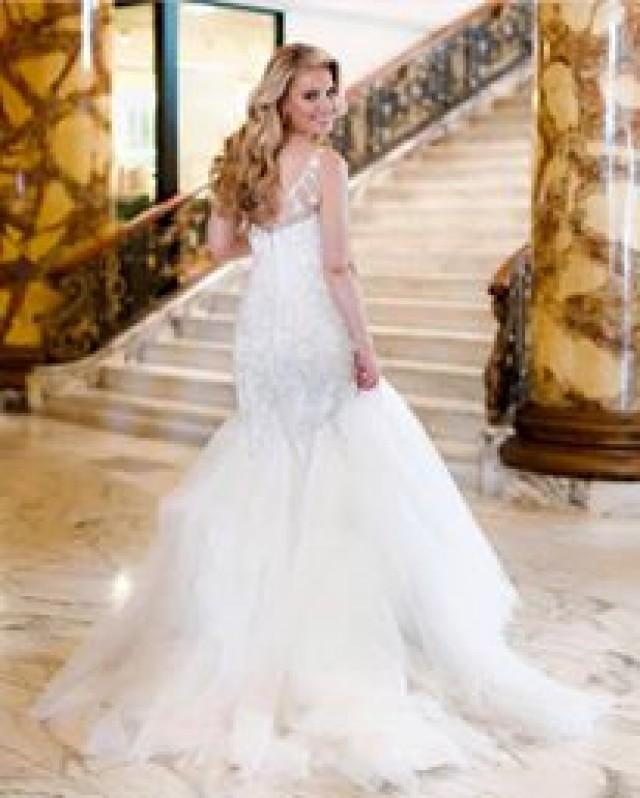 wedding photo - ValentinFashion