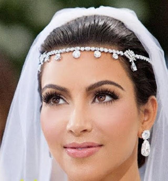 sale headpiece bridal headband wedding