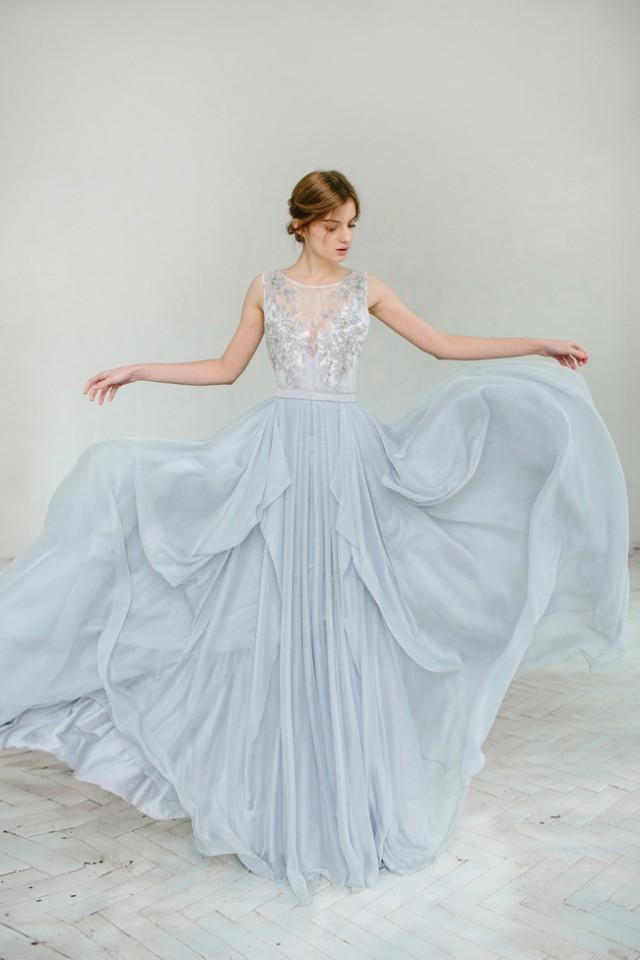 Breathtaking Wedding Dresses - Wedding Dresses In Redlands