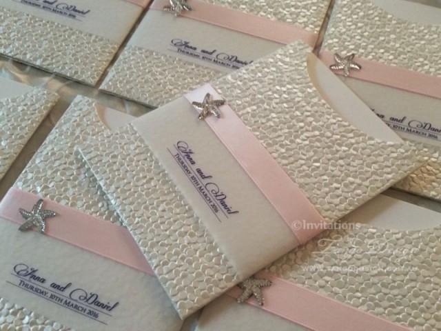 Wedding Invitation Vellum for luxury invitation design