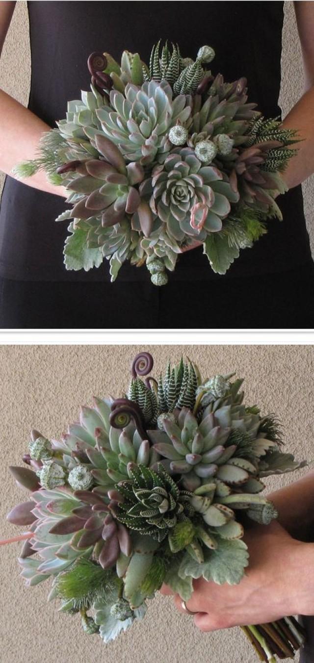 floral verde llc cincinnati ohio wedding flowers 2519231 weddbook. Black Bedroom Furniture Sets. Home Design Ideas