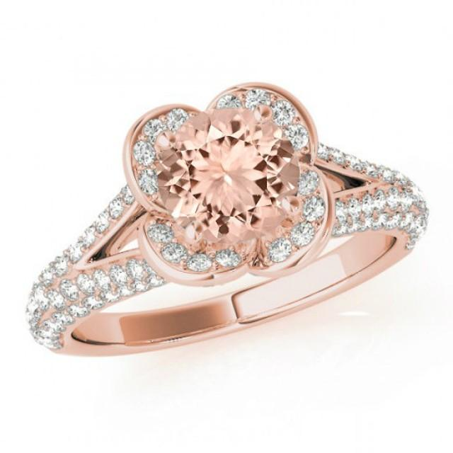 Diy How To Clean Diamond Ring