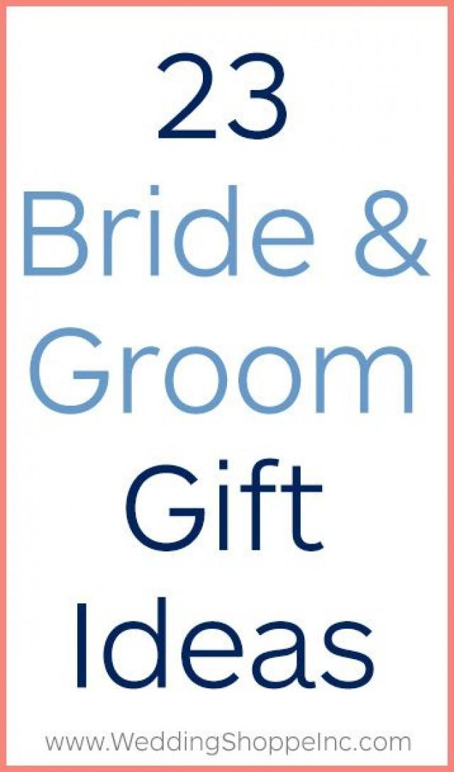 Best Gift For Bride From Groom On Wedding Day : Vendor Board: Bride & Bridal Party Fashion #2521163Weddbook