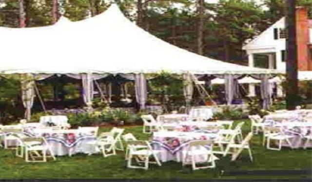 Choose The Best Wedding Party Rental Places In Miami
