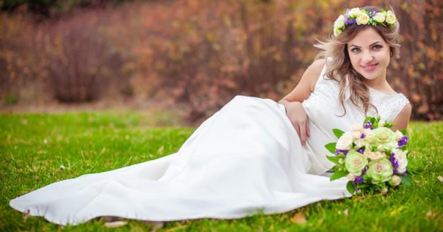 Part 2 - 200 Amazing Outdoor Wedding Photography Ideas ...