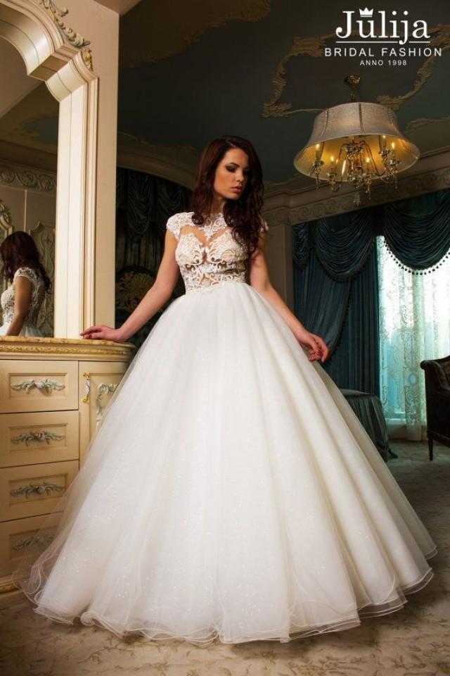 non corset princess wedding dresses 2016 luxury unique gorgeous vintage bohemian. Black Bedroom Furniture Sets. Home Design Ideas