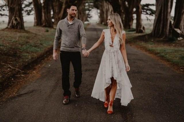wedding photo - Page Not Found -