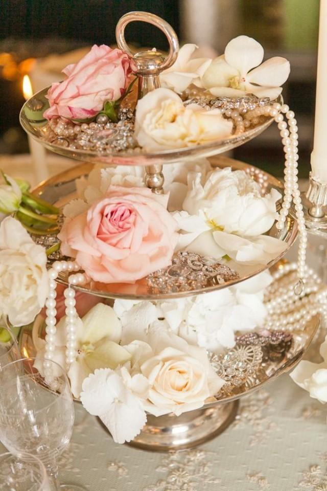 25 Best Rustic Vintage Wedding Centerpieces Ideas For 2016 2528838