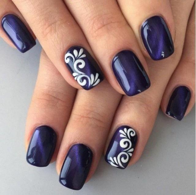 nail art 1771 best nail art designs gallery 2530619 weddbook