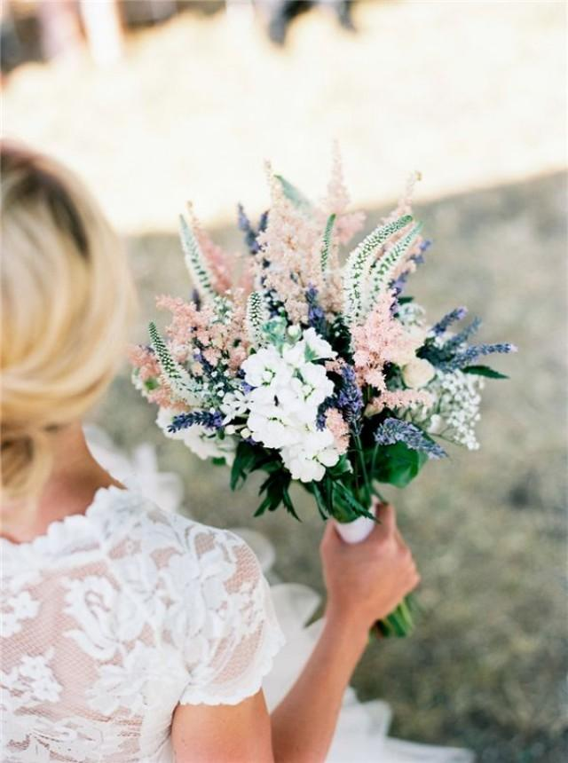wedding photo - Wedding Inspiration