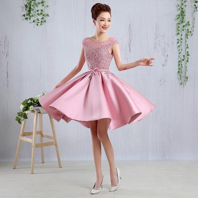 bridesmaid dresses lace up bridesmaid dresses