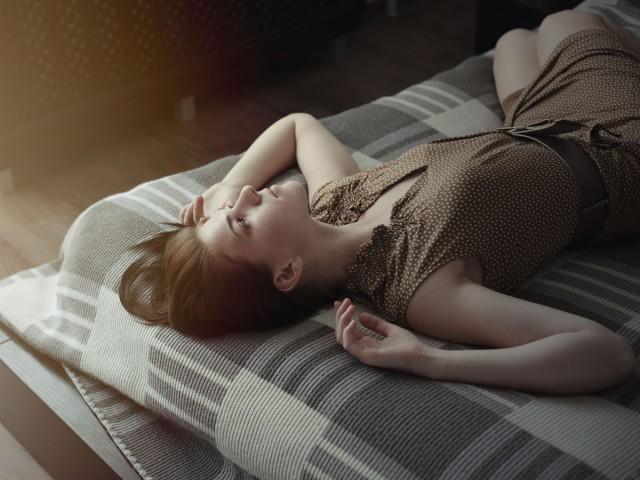 wenn du diese gef hle hast macht eure beziehung keinen sinn mehr weddbook. Black Bedroom Furniture Sets. Home Design Ideas