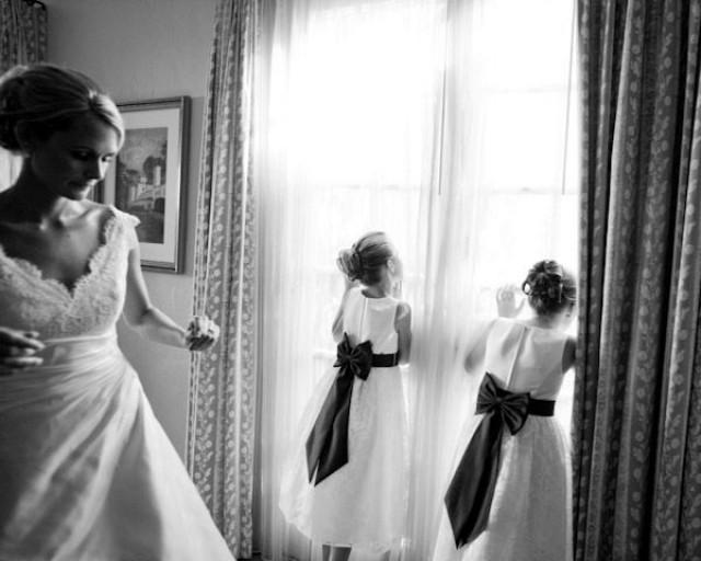 wedding photo - That's Adorable! 4.26.11