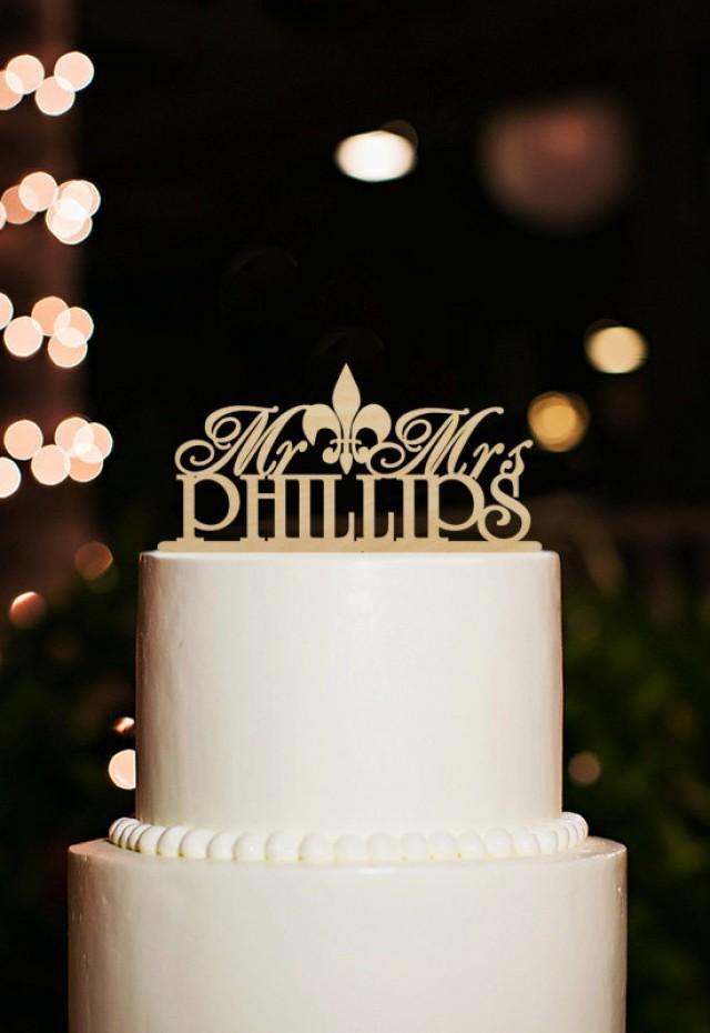 Pic Of Wood Working Birthday Cake