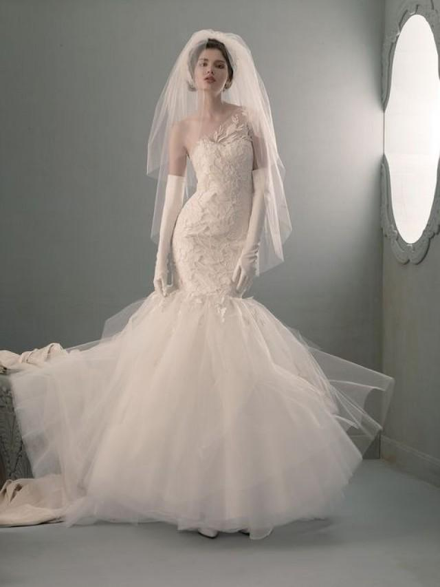 Dress Effie 39 S Bridal Trunk 2536914 Weddbook