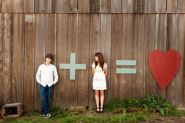 wedding photo - Bridalsnob