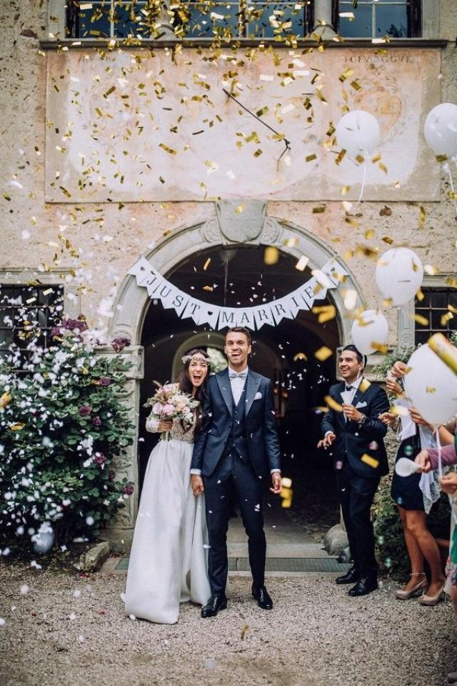 wedding photo - Stunning Pictures