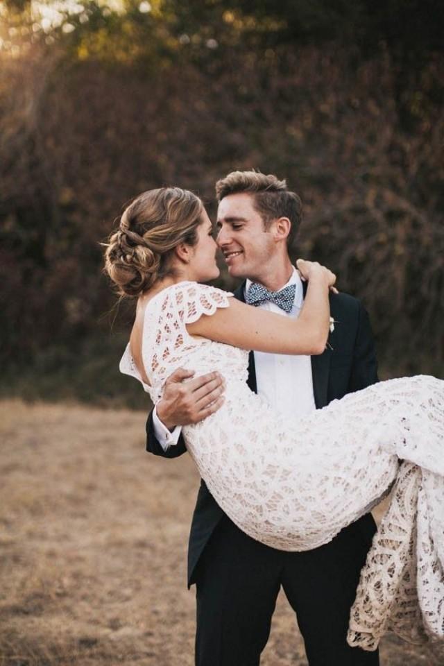 wedding photo - Sweet Moments Photoshoot