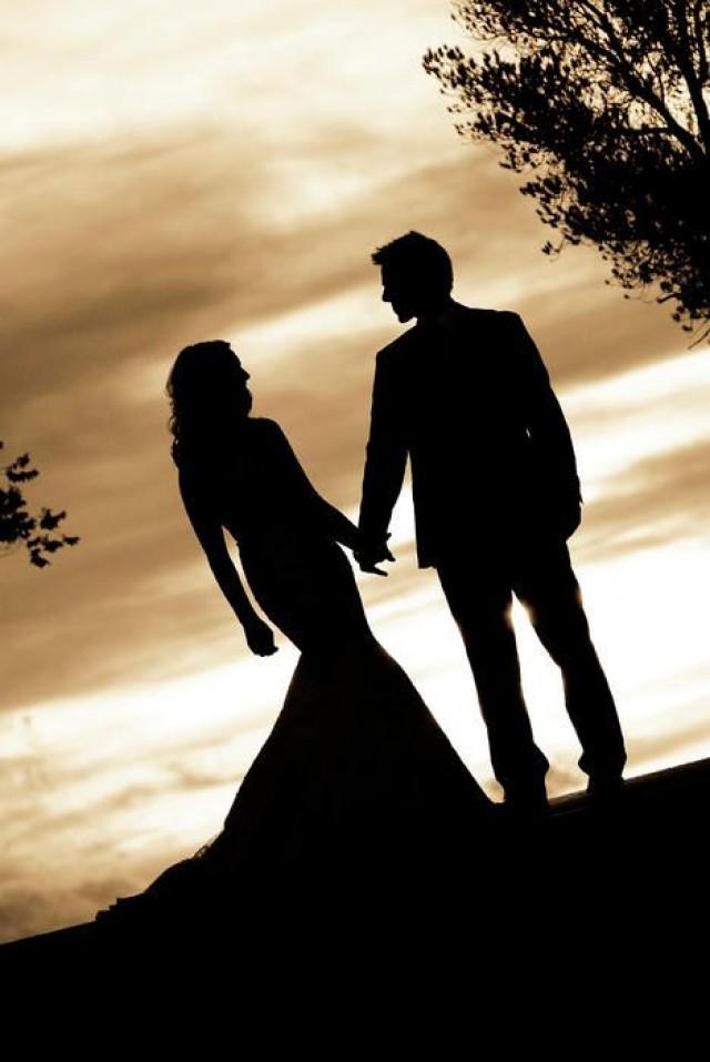 wedding photo - Wedding Everything